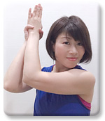 関東18期修了・認定者/広瀬 敬子さん